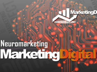 Que es Neuromarketing Digital